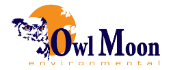 Owl Moon Environmental Inc.
